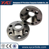 Xyc Best Quality Tungsten Carbide Parts