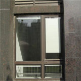 6+9A+6mm/5+9A+5mm Toughened Flat Clear Insulated Glass for Window