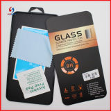 0.33mm Tempered Glass Screen Protector for iPhone6