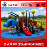 Hot Sale Commercial Cheap Eco-Friendly Children Outdoor Playground Games