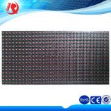 Hot Product 32*16 Red P10 LED Electronic Display Module