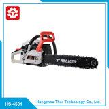 45cc 4501 Latest Desirable Custom Parts Homelite Chainsaw