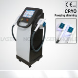 Cryolipolysis Slimming Coolsculpting Zeltiq Machine
