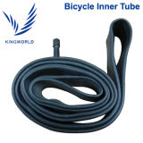 Wholesale Bicycle Inner Tube 24X1.95 26X2.125 700c