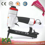 22 Ga. 7116L Long Nose Air Stapler for Furnituring and So on