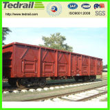 1435mm Gauge Hot-Selling Railway Wagon/Railway Car