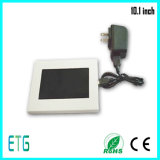 4.3/5/7/10, 1 Inch High Quality Video Module