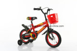 2017 Best Selling Children Bicycles with Competitive Prices Sr-Kb108L