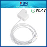 2017 New Laptop Type C Adapter 29W Adapter for Apple