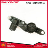 Wholesale Price Car Camshaft Position Sensor 11377527016 for BMW
