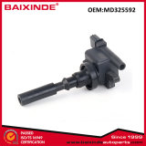 MD325592 Ignition Coil for MITSUBISHI Pajero Ignition Module