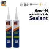 PU Sealant for Sheet Metal (Renz40)