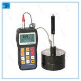 Portable Leeb Hardness Tester Hardness Testing Instrument