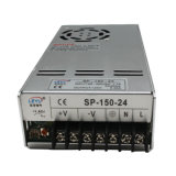 Sp-75-13.5 Wenzhou Electronic Main Power 75W 13.5V AC to DC Power Supply Pfc Function 75W Power Supply