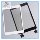 Touch Screen for iPad Mini1/2 Digitizer Assembly Touch Screen