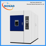 Environmental Fast Temperature Humidity Change Rate Test Chamber