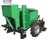Double Rows Potato Planter Most Popular in China