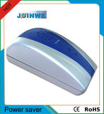 Home Air Freshener Air Purifer with Electricity Saving Function