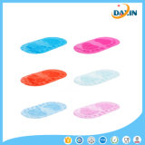 Non-Slip Mat Bathroom Bathe Carpet Bathtub Shower Room Mat