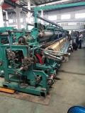Fishing Net Machine (ZRD15.8-430F-270mm) Big Spool Net Machine