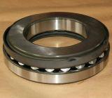 Brass Cage Thrust Roller Bearings 29435 29436 29437