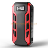 Multi-Functional Battery Car Jump Starter with Public Housing, Audited Original Factory Since 2005