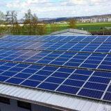Ds New Energy Storage PV Solar Panel System 50kw 50000W