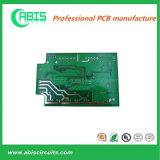 Multilayer PCB Board Electric Circuit