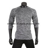Fitness Wear for Men with New Fabric