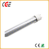 T8 Integrated V Shape LED T8 Tube Reliable Quality, Energy-Saving Lamps Replacement LED Lights
