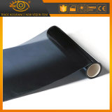 Heat Reduction 1 Ply Automotive Car Window Dyed Film