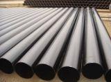 DIN17175 ERW Steel Pipe