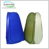 High Quality Folding Pop up Tent for Outdoor