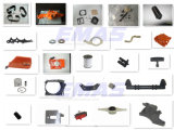 High Quality Gasoline Chain Saw with Ce (HU 365)
