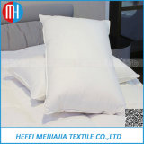 High Quality Tradition Memory Foam Pillow