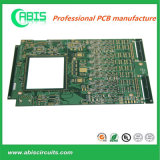 Circuit Board PCB Popularity Quick Turn Service