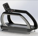 Lzx Fitness Factory New Design Special Price Commercial Treadmill