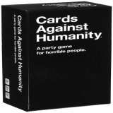 Adults Children Cards Against Humanity Family Funny Board Card Party Game