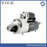 Bosch Starter Motor 0001231005 USD on Deutz Engine