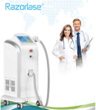 Beauty/Medical/Salon/Clinic/Skin Care/755 808 1064nm Diode Laser for Hair Removal