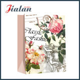 Stock Promotion Gift Paper Bag with Good Price