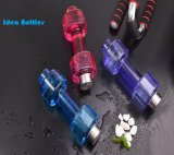 Best Price Plastic Sports Bottle for Drinking Water.