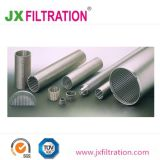 Wholesale Johnson V Wire Water Well Screen Filter