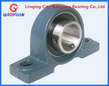 High Quality Insert Pillow Block Ball Bearing (UCP209)