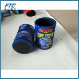 Inquiry About Promotional Fold Neoprene Can Cooler