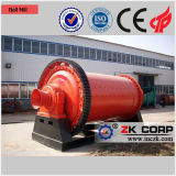 Grate Ball Mill, Chrome Mill Ball, Horizontal Ball Mill