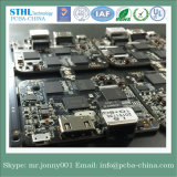 Hot Selling Aluminum PCB/LED PCB/LED Board From Shenzhen