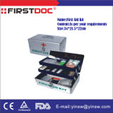 First Aid Case, First Aid Kit