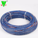 Factory Supply Hydraulic Rubber Hose Prices High Pressure Jet Wash Hose