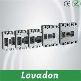 Good Quality MCCB LCM1 Series Moulded Case Circuit Breaker
